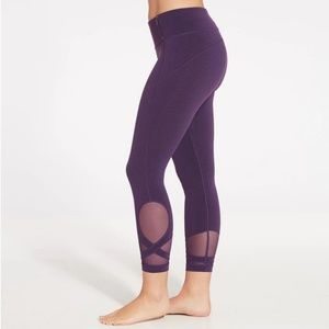 NWT size XXL Calia 7/8 leggings